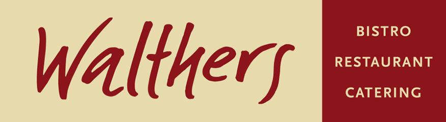 Walthers Gastronomie Informationen